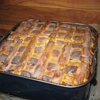 Pavlova, Cake Cookies, Macaroni And Cheese, Waffles, Cheesecake, Pie, Breakfast, Ethnic Recipes, Polish
