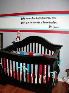 No one alive youer then you! Love dr. Seuss
