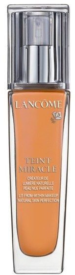 Lancôme 'Teint Miracle' Lit-from-Within Makeup Natural Skin Perfection SPF 15