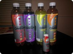 Jessica Blankenship reviews Omega Infusion. Her high metabolism leaves her tired on a daily basis. Omega Infusion's natural energy ingredients made a difference in her day! High Metabolism, Natural Energy, Infused Water, Red Bull, Omega, Tired, Leaves, Canning, Drinks