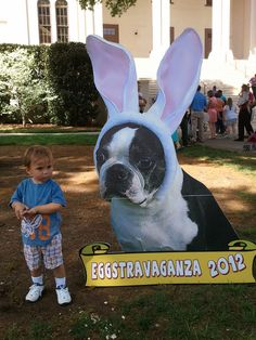Jesus Smiling, Egg Hunt, Pictures To Draw, Easter Eggs, Terrier, Drawings, Sketches, Terriers, Drawing