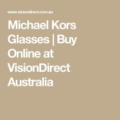 31aabb85272d15 Buy michael kors glasses online > OFF65% Discounted