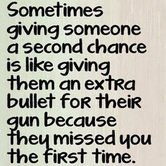 domestic violence quotes and sayings Wisdom Quotes, True Quotes, Great Quotes, Quotes To Live By, Motivational Quotes, Funny Quotes, Inspirational Quotes, Silly Girl Quotes, Quotes On Betrayal