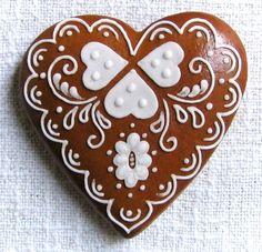 czech-gingerbread-cookies-9
