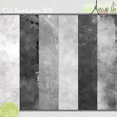 CU Textures Vol. 9