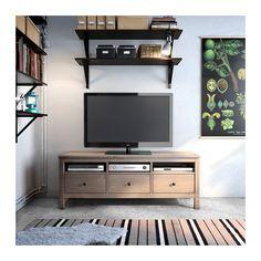 ХЕКТАР Настенный софит/лампа с зажимом  - IKEA