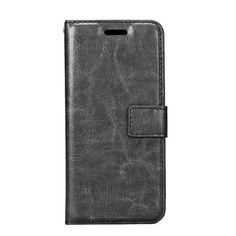 Samsung Galaxy S8/S8 Plus PU Leather Wallet case  #value #quality #phonecases #case #iPhone #Samsung #htc #alcatel #doogee #sony