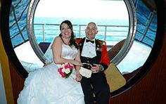disney cruise line wedding pictures - DomainDev ST Yahoo Image Search Results