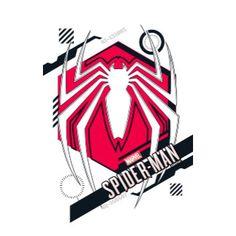Cool Shirt Designs, Cool Designs, Wonder Man, Graph Design, Spider Verse, Meraki, Logo Sticker, Boys T Shirts, Spiders