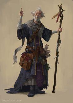 ianperks+Wizard.jpg (immagine JPEG, 500×708 pixel)
