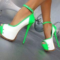 18998 Best Women s Shoes 4 images  1e562d9a5d21
