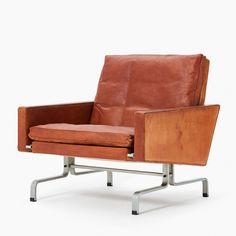 De 526 bedste billeder fra møbel furniture design i 2020