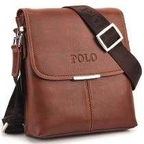 Bolso Cuero Casual Messenger Bags Superficie Blanda Jiye Ho