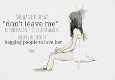 Sad Quotes, Love Quotes, Bittersweet Quotes, Anime Qoutes, Dont Leave Me, Love Her, Youtube, Sayings, Memes