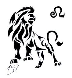 For my birthday I want the symbol as a tattoo on the back of my neck. Its beautiful!