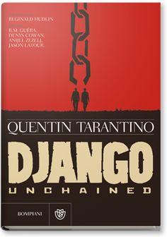 Django Unchained [fumetto] - Close-Up.it - storie della visione Django Unchained, Quentin Tarantino, Movies, Movie Posters, Films, Film Poster, Cinema, Movie, Film