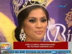 ariella arida - Google Search Ariella Arida, Miss Philippines, Google Search
