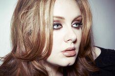 Confira Como Foi O Retorno da cantora Adele!