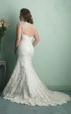 Discover The Allure Women Plus Size Wedding Dresses Find Exceptional At Pe