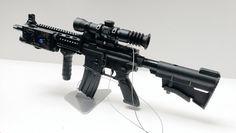 Assault Rifle - List of assault rifles - Wikipedia Light Machine Gun, Heavy Machine Gun, Indian Army Special Forces, Combat Shotgun, 338 Lapua Magnum, Semi Automatic Rifle, 6x6 Truck, Military Deployment, Armoured Personnel Carrier