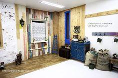 the namu's photo studio #4