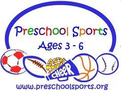 PSS New Logo_Cheer