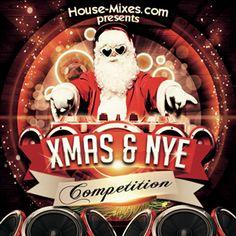 Xmas & NYE Competition 2014 Xmas, Christmas Ideas, Nye, Competition, Presents, Bacon, Christmas, Weihnachten, Christmas Movies