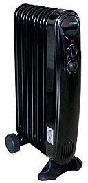 We provide provide quality Oil Filled Radiator Heaters at guaranteed best price to with free home delivery anywhere in UK and Ireland, Order Now, Hurry