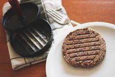 Burger+di+Azuki+rossi