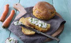 Időnként muszáj lenne otthon kenyeret sütnie mindenkinek. Íme egy szuper recept hozzá! - Receptek | Ízes Élet - Gasztronómia a mindennapokra