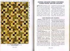 http://www.artdecoresource.com/2013/11/armstrongs-1936-printed-linoleum.html