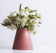 vase-en-gres-rose-v4
