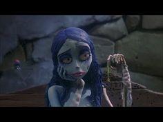 Corpse Bride Movie, Wedding Vows, Tim Burton Films, Halloween Face Makeup, Pretty, Dear Lord, Love, Art, Boyfriends