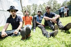 the avett brothers 2014 - Google Search