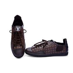 Louis Vuitton Shoes 868755. CA$125.96