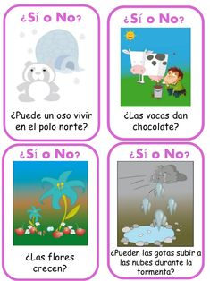 Trivial: tarjetas Acertando Psp, Homework, Professor, Spanish, Reading, Drawings, Preschool Learning Activities, Activities For Kids, Kids