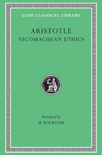 aristotle and plato essays