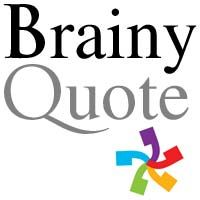 P. G. Wodehouse Quotes at BrainyQuote