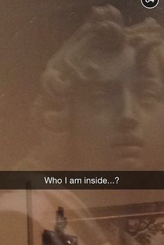 29 Art History Snapchats That Will Give You Life