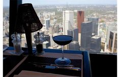 The Windsor Star names the CN Tower 360 Restaurant one of the top places to pop the big question Top Place, The Good Place, Star Wars, Some Ideas, Espresso Machine, Cn Tower, Windsor, Proposal, Ontario