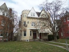 929 W Main+norristown - Google Search