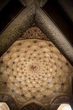 Monuments, Pakistan, Tower, Lathe