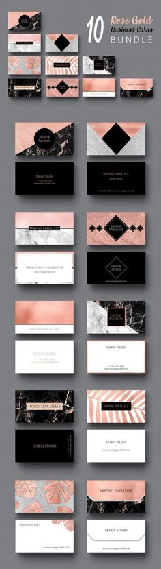 New Wedding Card Design Layout Invitation Ideas 50 Ideas Visiting Card Templates, Wedding Card Templates, Wedding Card Design, Wedding Cards, Free Business Card Templates, Foil Business Cards, Gold Business Card, Professional Business Cards, Fashion Business Cards