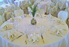 Wedding Day  #ristoranteilfilandino #ilfilandino #hotelfilanda #cittadella #padova #wedding #weddingday #matrimonio #totalwhite #italianwedding