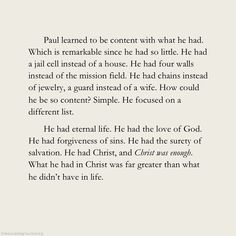 Max Lucado on the apostle Paul Bible Verses Quotes, Jesus Quotes, Faith Quotes, Godly Quotes, Scripture Verses, Bible Scriptures, Wisdom Quotes, Quotes Quotes, Funny Quotes