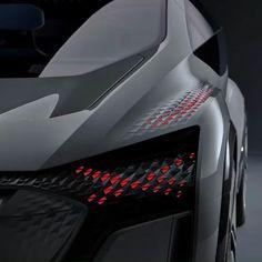 View Audi AI:ME Concept Photos – Concept cars // tuning Future Concept Cars, Future Car, Bmw, Electric Car Concept, Audi Usa, Mexico 2018, Super Sport Cars, Car Headlights, Futuristic Cars