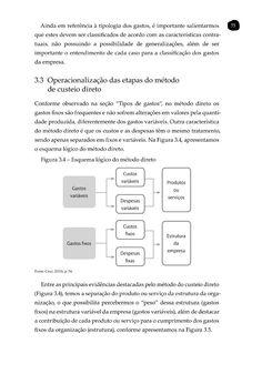 Página 55  Pressione a tecla A para ler o texto da página