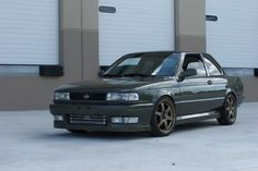 80 Nissan Sentra Ideas Nissan Sentra Nissan Nissan Sunny The nissan sentra is a car produced by nissan since 1982. 80 nissan sentra ideas nissan sentra