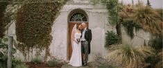 Photograph taken at the Pukaki Wine Cellar Observatory. Congratulations Peter and Sandy on your wedding! Elope Wedding, Wedding Events, Destination Wedding, Wedding Planning, Luxury Wedding Venues, Wine Cellar, Beautiful Landscapes, Real Weddings, Congratulations