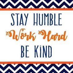 Top 23 Happy Monday Quotes